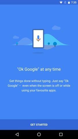 Google-Nexus-5X-screen-81