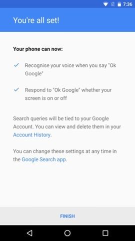 Google-Nexus-5X-screen-82