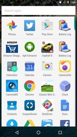 Google-Nexus-5X-screen-89