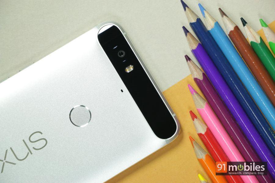 Google Nexus 6P review 08