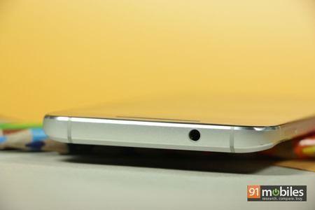 Google Nexus 6P review 27