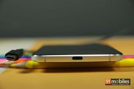 Google Nexus 6P review 29