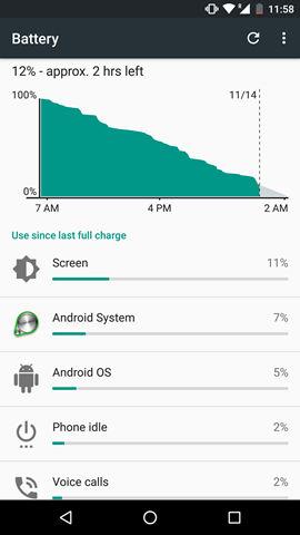Google Nexus 6P screenshot (24)