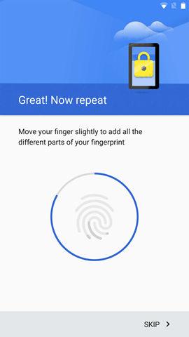 Google Nexus 6P screenshot (2)