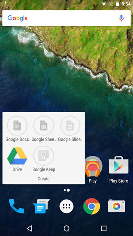 Google Nexus 6P screenshot (6)