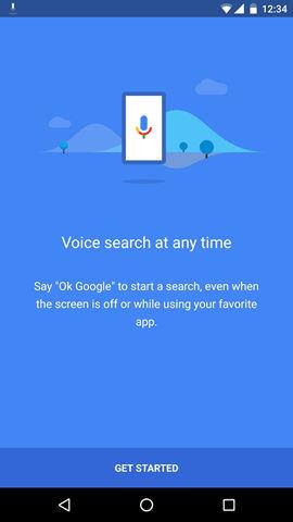 Google Nexus 6P screenshot (8)