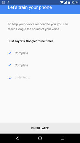Google Nexus 6P screenshot (9)