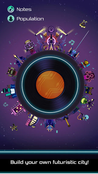 Groove Planet_2