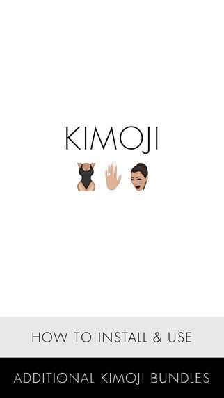 Kimoji_1