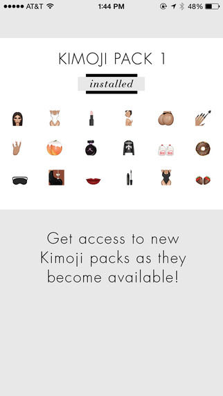 Kimoji_3