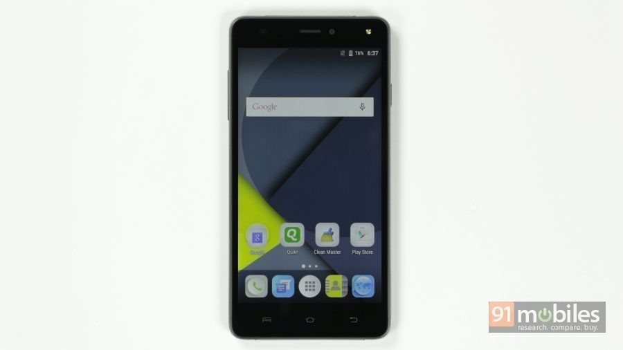 Micromax-Canvas-Pulse-4G-first-impressions13