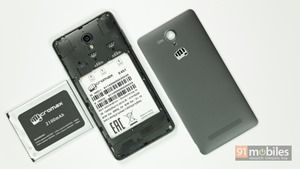 Micromax-Canvas-Pulse-4G-first-impressions24