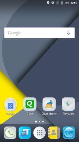 Micromax-Canvas-Pulse-4G-screenshots01