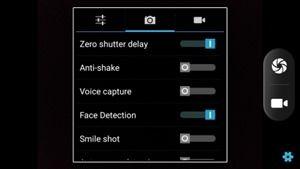 Micromax-Canvas-Pulse-4G-screenshots14