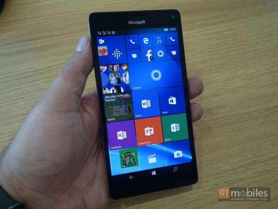 Microsoft-Lumia-950-XL-15.jpg