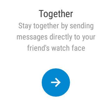 Motorola Moto 360 (2nd-gen) screenshot (13)