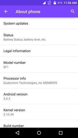 Obi WorldPhone SF1 screenshot (23)