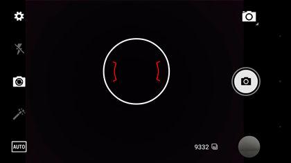 Obi WorldPhone SF1 screenshot (25)