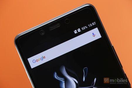 OnePlus-X-09
