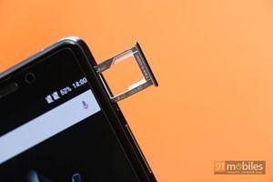 OnePlus-X-15