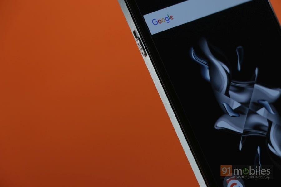 OnePlus-X-18