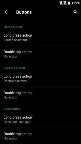 OnePlus-X-screen-11