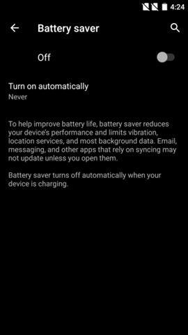 OnePlus-X-screen-22