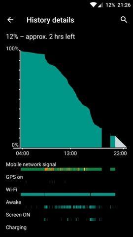 OnePlus-X-screen-55