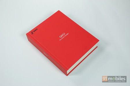 Qiku-Q-Terra-unboxing-04