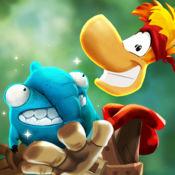 Rayman Adventures_icon