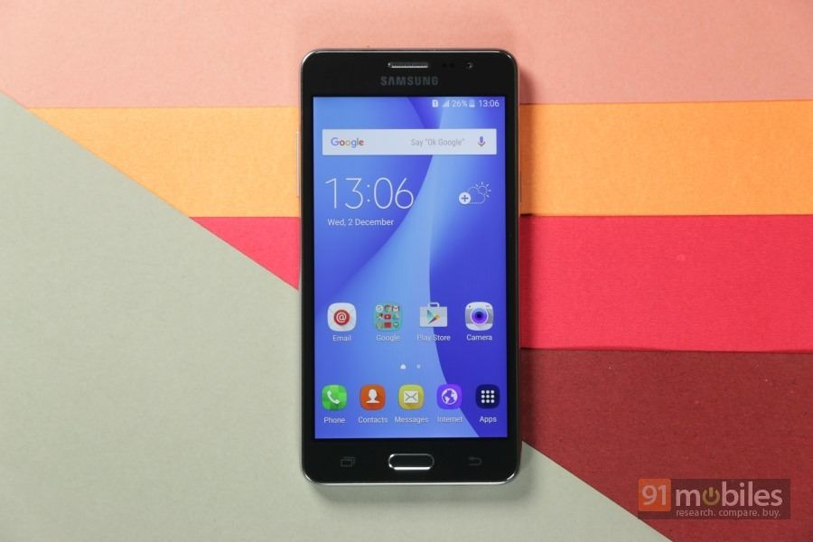 Samsung-Galaxy-On5-review01