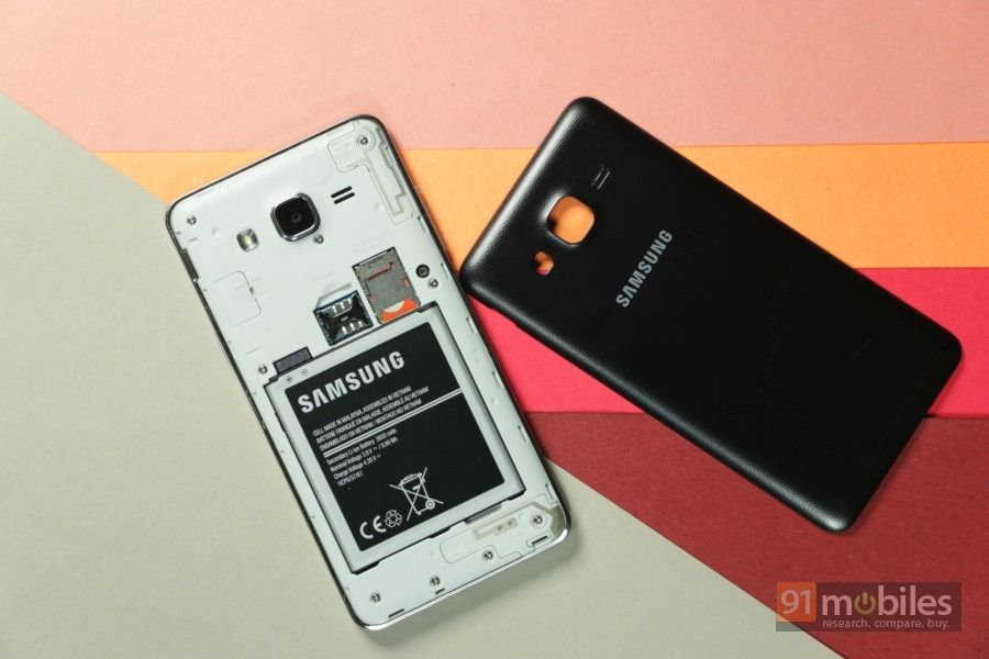 Samsung-Galaxy-On5-review17