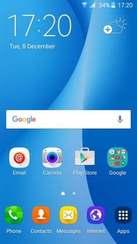 Samsung-Galaxy-On5-screenshots02