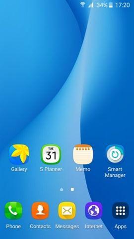 Samsung-Galaxy-On5-screenshots03
