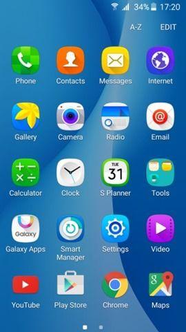 Samsung-Galaxy-On5-screenshots04