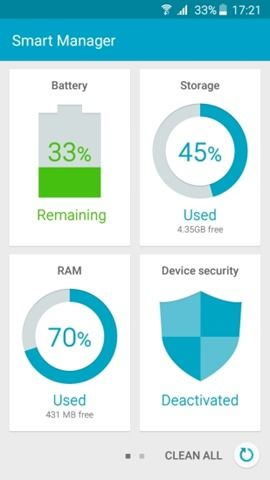 Samsung-Galaxy-On5-screenshots05