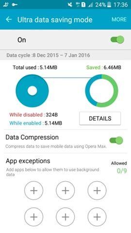Samsung-Galaxy-On5-screenshots16
