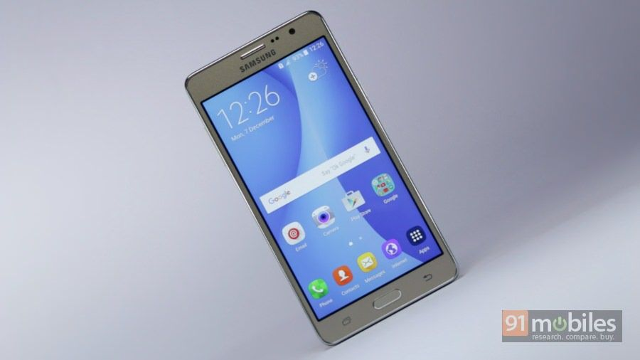 Samsung-Galaxy-On7-review