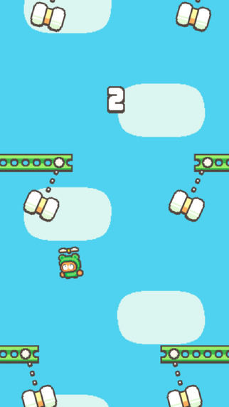 Swing Copters 2_2