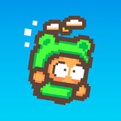 Swing Copters 2_icon