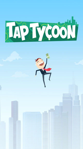 Tap Tycoon_1