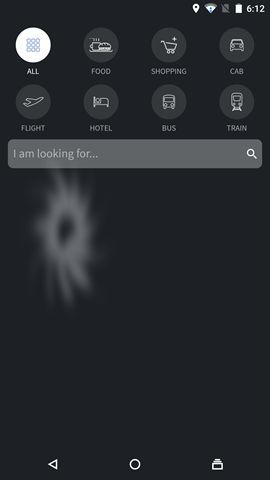 YU Yutopia screenshot (5)