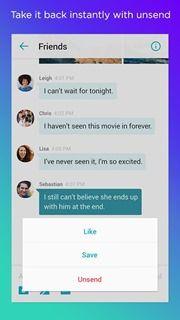 Yahoo Messenger 2
