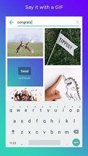 Yahoo Messenger 3