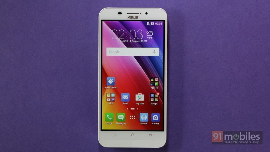 ASUS-ZenFone-Max-first-impressions00