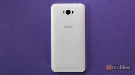 ASUS-ZenFone-Max-first-impressions01