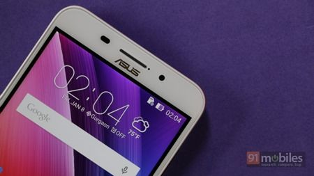 ASUS-ZenFone-Max-first-impressions03