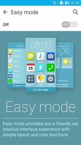 ASUS-ZenFone-Max-screenshots08