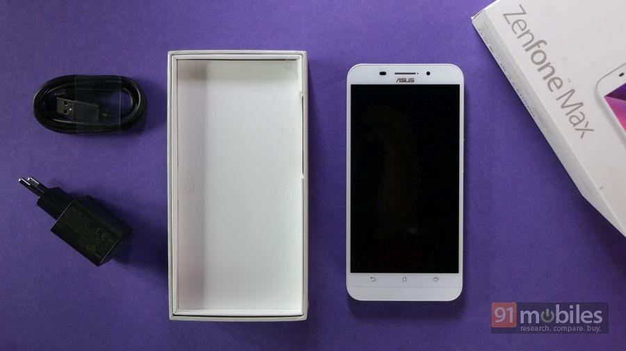 ASUS-ZenFone-Max-unboxing03