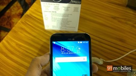 ASUS ZenFone Zoom first impressions 02